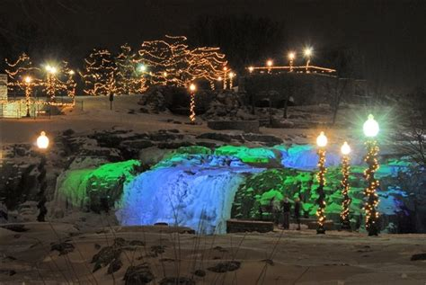 17 best images about sioux falls sd on park