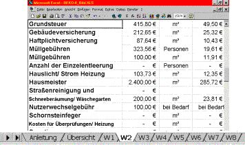 Jährliche Grundsteuer Haus by Homepage Www Hug Glauchau De
