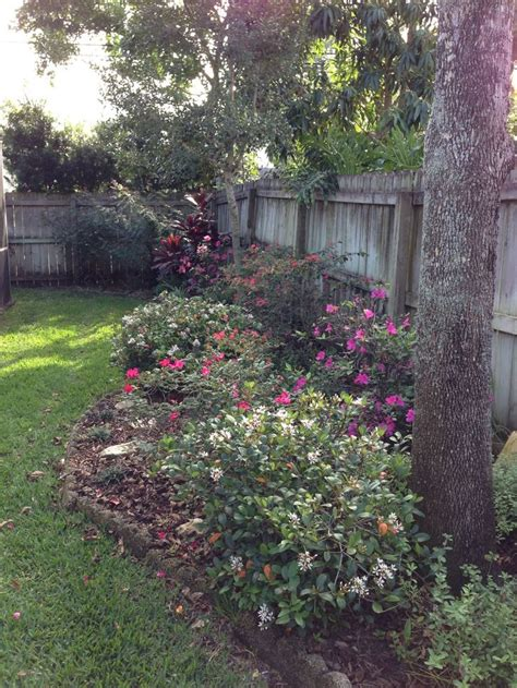 Best Images About Shade Gardens Pinterest
