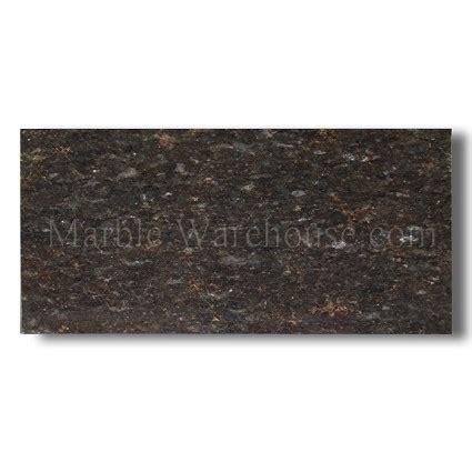 uba tuba granite tile ubatuba granite tile 8 quot x 12 quot