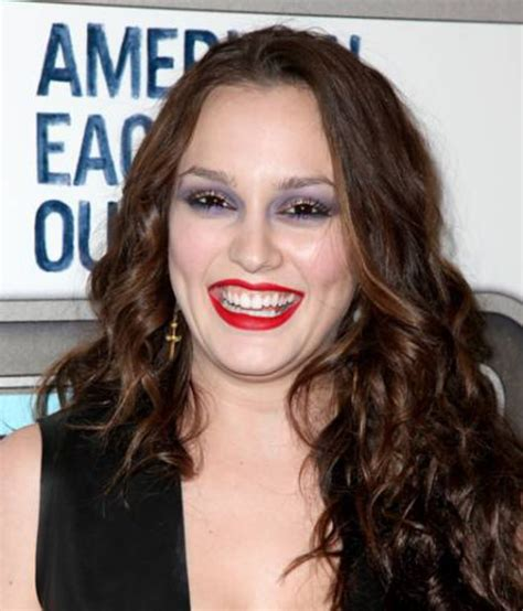 20 Of The Worst Celebrity Makeup Fails