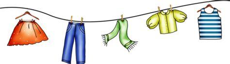 dessin corde a linge corde 192 linge