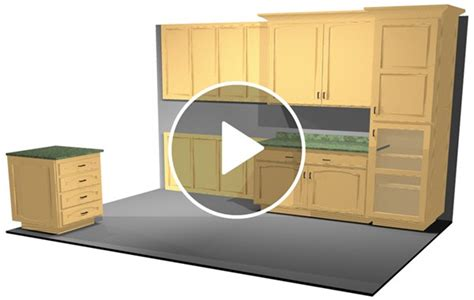 cabinet design software with cutlist cabinet design software 3d cut list job costing optimizer