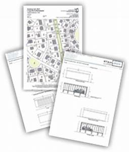 Bauantrag Sachsen Anhalt : garagen baurecht fertiggaragen carports ~ Whattoseeinmadrid.com Haus und Dekorationen