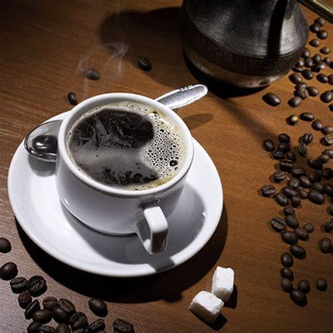 Black Coffee: Americano vs Long Black