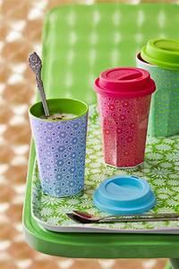 Melamin Geschirr Rice : lecker milchkaffee im melamin becher hoch mit marrakesh muster von rice rice geschirr melamin ~ A.2002-acura-tl-radio.info Haus und Dekorationen