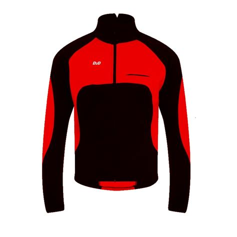 winter bicycle jacket men 39 s winter cycling jacket d2d road cycling clothing