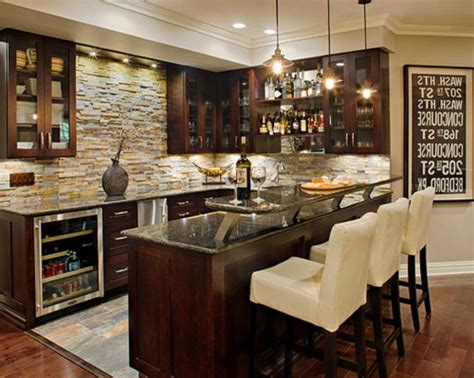 Home Bar Decor by 30 Best Home Bar Counter Images On Home Bar