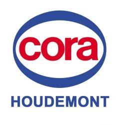 centre commercial cora nancy cora houdemont 224 houdemont