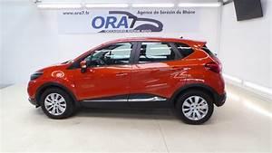Renault Occasion Orange : renault captur dci 90 energy zen s s eco occasion lyon s r zin rh ne ora7 ~ Accommodationitalianriviera.info Avis de Voitures