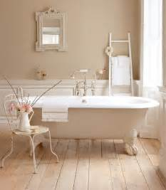 blue and beige bathroom ideas 43 calm and relaxing beige bathroom design ideas digsdigs