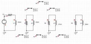 Spulen Berechnen : ersatzschaltbild f r spulen mit mehreren kopplungen ~ Themetempest.com Abrechnung
