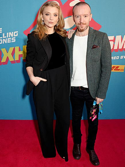 Natalie Dormer Fiance by Natalie Dormer Dishes On Writing A With Fianc 233