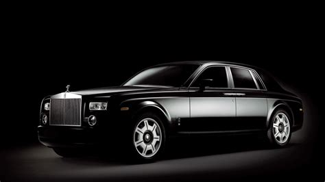 Royce Phantom Hd Picture by Rolls Royce Phantom Lol No But 4 Real Products I