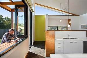1000+ ideas about Prefabricated Home on Pinterest