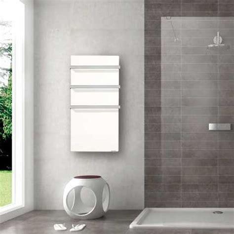 barre porte serviette pour radiateur barre inox porte serviettes pour radiateurs valderoma accessoire s 232 che serviettes valderoma