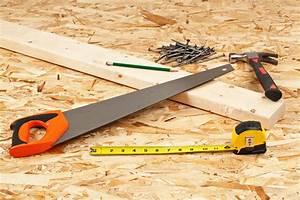 Diy Basics  Essential Guide To Manual Saws