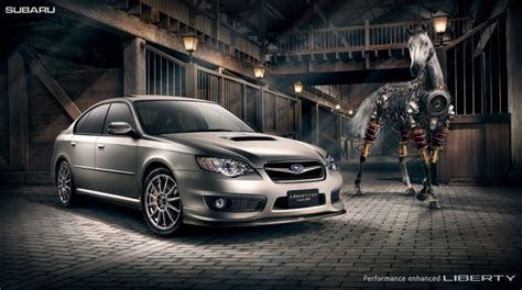 creative car advertising ideas creatives wall