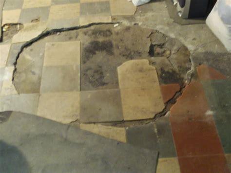 asbestos asphalt floor tiles