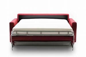 Schlafsofa Für 1 Person : hochwertiges schlafsofa f r g ste basic 14 jetzt kaufen ~ Bigdaddyawards.com Haus und Dekorationen