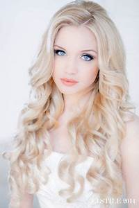 Image Fb6b4734db73d523dad4084911edd0cb pretty blonde girls blonde hair blue eyes girl