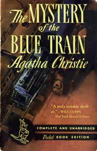 Agatha Christie  Ragged Claws Network