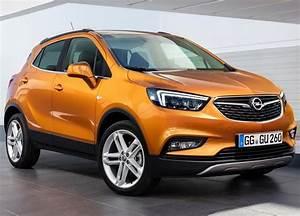Suv Opel Mokka : opel mokka x 1 4 turbo gpl innovation suv automais ~ Medecine-chirurgie-esthetiques.com Avis de Voitures