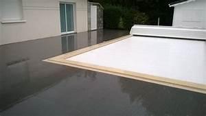 Carrelage Terrasse Piscine : pose carrelage terrasse piscine piscine pas cher les ~ Premium-room.com Idées de Décoration