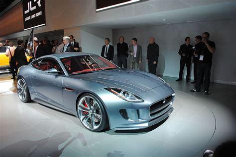 Jaguar C-X16 | Jaguar, Jaguar f type, Jaguar car