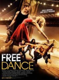 dance high strung stream complet vf