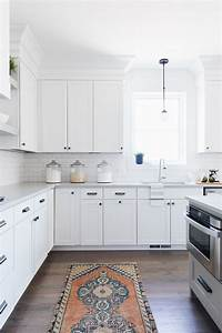 popular kitchen cabinet styles home bunch interior With kitchen cabinet trends 2018 combined with t shop sticker