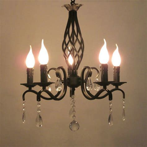 compare prices on mini led chandelier shopping buy