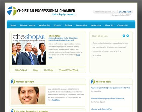 professional website design 13 professional web design images professional website