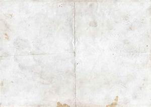 10 examples of vintage distressed paper textures
