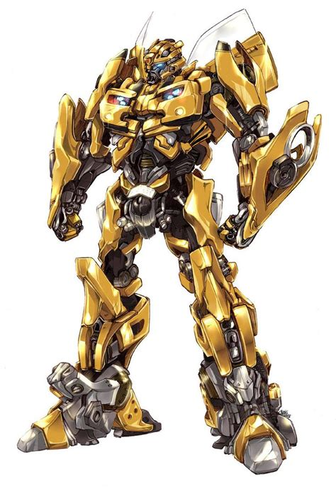 Pictures Of Bumble Bee Transformer Best 25 Transformers Bumblebee Ideas On Pinterest Bumble Bee Transformer Transformers Movie