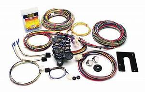 Automotive Wiring 101  Basic Tips  Tricks  U0026 Tools For