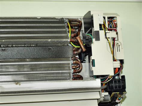 air conditioning services damcon engineering solutions