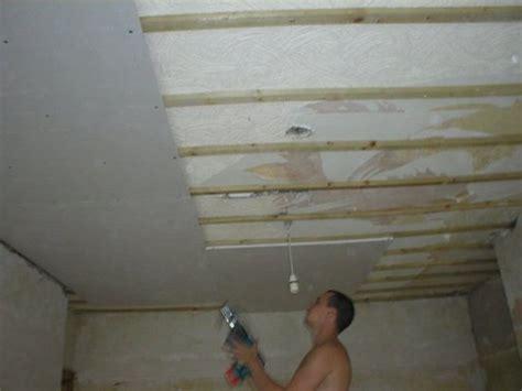 plaque faux plafond 120x60 bricolage faux plafond 224 paul devis pour travaux banque poids d un plafond en plaque