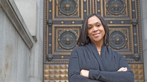 faces     marilyn mosby baltimore business