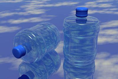 leitungswasser zu trinkwasser aufbereiten leitungswasser aufbereiten so gelingt s
