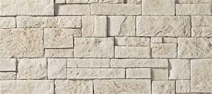 Pose Pierre De Parement : plaquette de parement pierre g om trique cubik orsol ~ Dailycaller-alerts.com Idées de Décoration