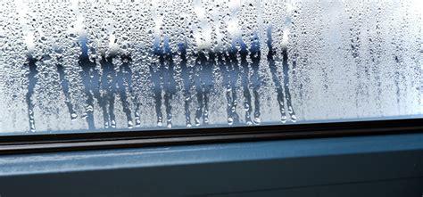Was Tun Bei Beschlagenen Fenstern drutex s a ratschl 228 ge was tun bei beschlagenen fenstern