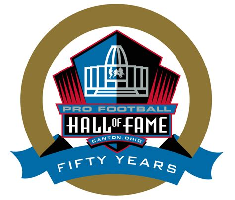football hall  fame clipart   cliparts