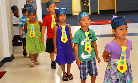summer transition students ready for kindergarten 190   pkgradb