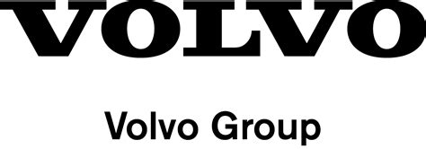 volvo group trucks technology volvo group trucks technology engineering graduate