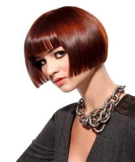 medium hair styles 854 best layered bob images on 2093
