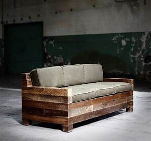 exterior interesting diy patio bench made of wooden With build your own outdoor sectional sofa