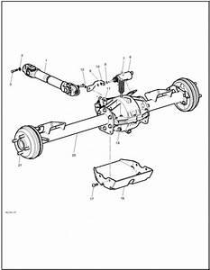 Bad Boy Buggy Parts Diagram