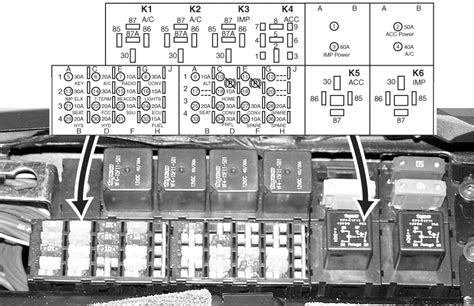 International Tractor Fuse Box by Omar232115 Tractores 7630 7730 7830 Y 7930 Block File