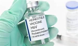 Cipla Launches ... Hepatitis A Vaccine